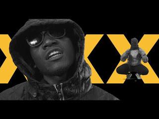 Download Audio   Wakadinali – XXXL