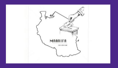 Download Video   Maarifa – Kura (Educational Video)