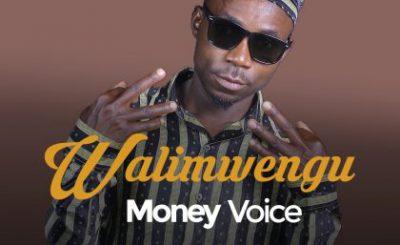 Download Audio | Money Voice – Walimwengu