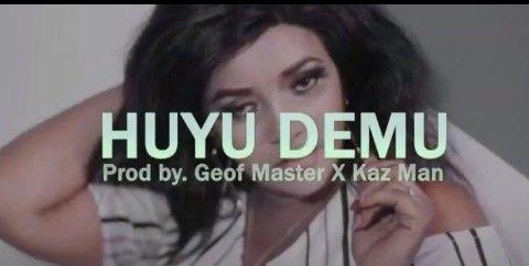 Download Video by Beka Title ft Amini – Huyu Demu