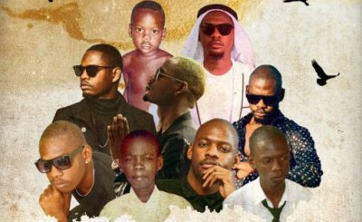 Download Video   Ben Pol x Tamimu – Hiyo ndio Mbaya