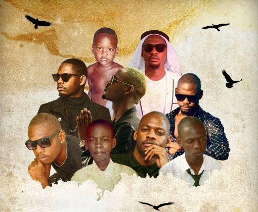 Download Video | Ben Pol x Tamimu – Hiyo ndio Mbaya