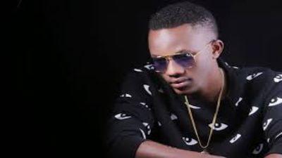 Download Audio | Smile the Genius – Chombo ya Wana