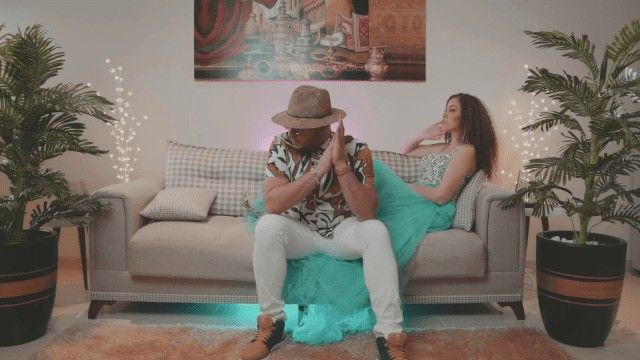 Download Video by DanZak ft Passo – Ipo