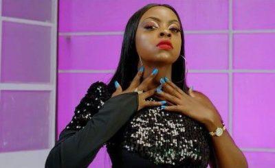 Download Video   King Kaka ft Pascal Tokodi – Don't call Me
