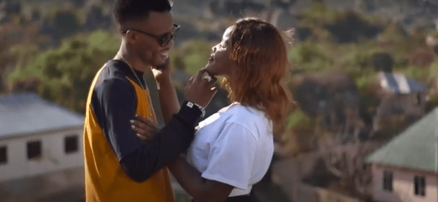 Download Video by Eg Kisini – One Time