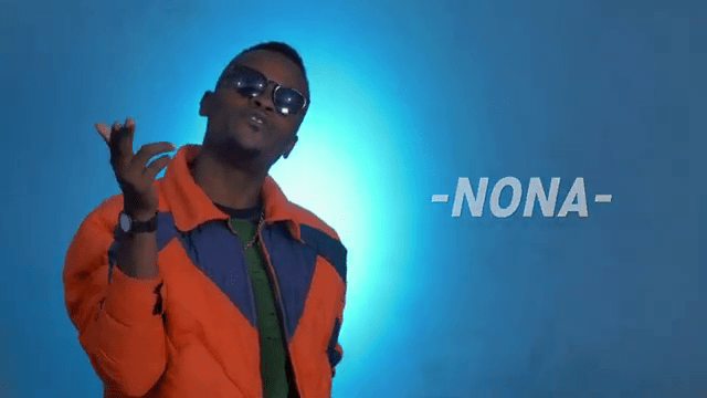 Download Video by Jayson – Nona