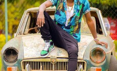 Download Audio | King Kaka ft Pascal Tokodi – Don't call Me