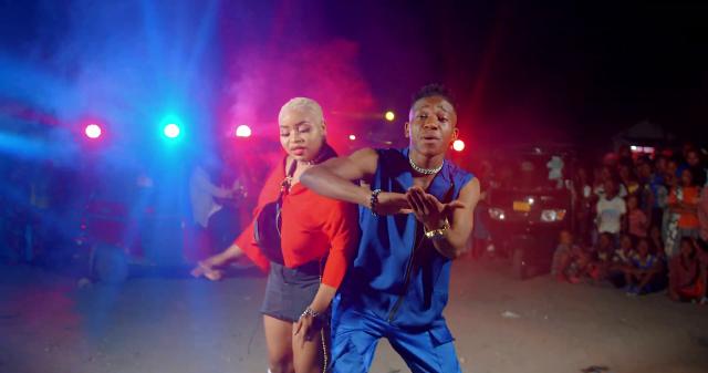 Download Video by Meja Kunta – Chura Superstar