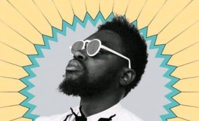 Download Audio | Octopizzo ft Blinky Bill & Zzero Sufuri – Kibanda