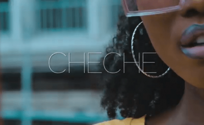 Download Video | RY – Cheche