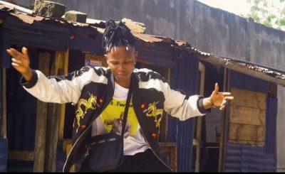 Download Video | Sam Singeli ft Mfalme Ninja – Mama wa Kambo