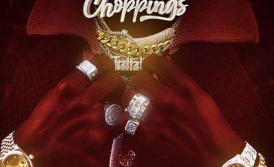 Download Audio | Shatta Wale – Choppings
