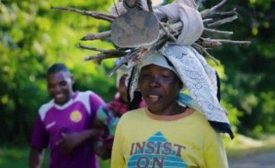 Download Video | Gayany Mwansasu – Siogopi