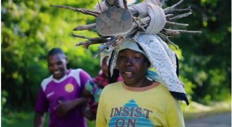 Download Video by Gayany Mwansasu – Siogopi