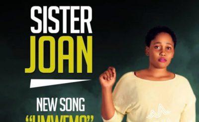 Download Audio | Sister Joan – Umwema