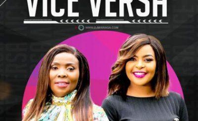 Download Audio | Size 8 ft Rose Muhando – Vice Versa