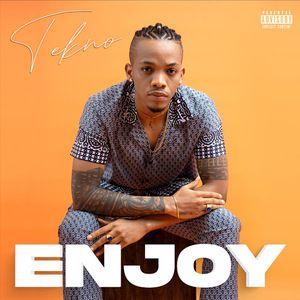 Download Audio by Tekno – Enjoy (Prod by Blaize Beat)