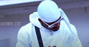 Download Video by Crever Tz – Ubongo