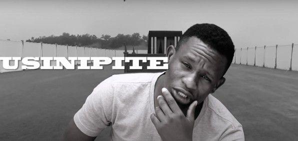 Download Video by Charls Benjamin – Usinipite