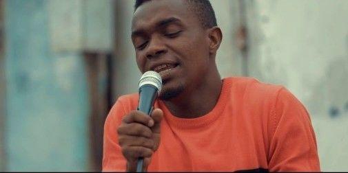 Download Video by Abasingo – Filimbi