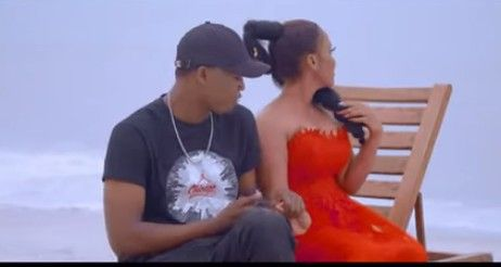 Download Video by Kemiboy – Aisee