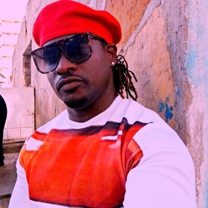 Download Audio by Rojo Mo ft Chikuzee – Barakoa