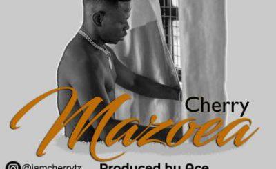 Download Audio | Cherry – Mazoea