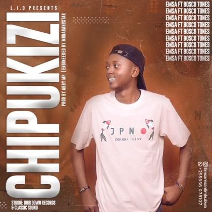 Download Audio by Emsa ft Bosco Tones – Chipukizi