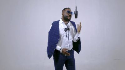 Download Video by H Baba – Mariam