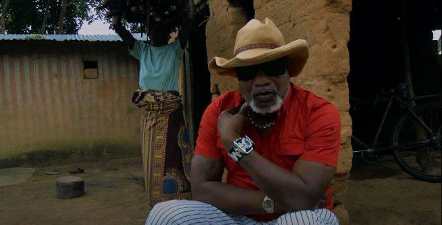 Download Video by Koffi Olomide – Elelo