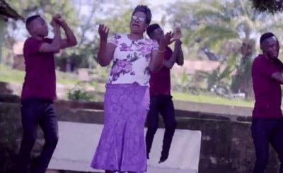 Download Video | Lucy Japhet – Gharama