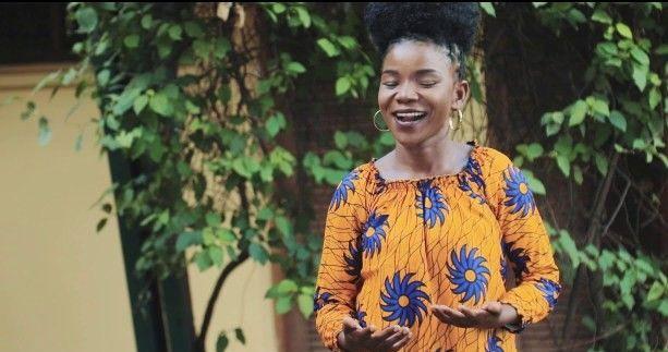 Download Video by Mama Seba – Nifundishe Kusubiri