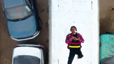 Download Video by Mapanch BMB – Yekwe