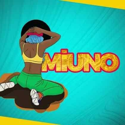 Download Audio by Vonn – Miuno