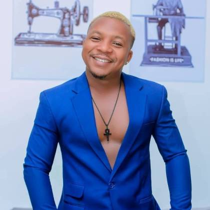 Download Audio by Mo Music – Msiba
