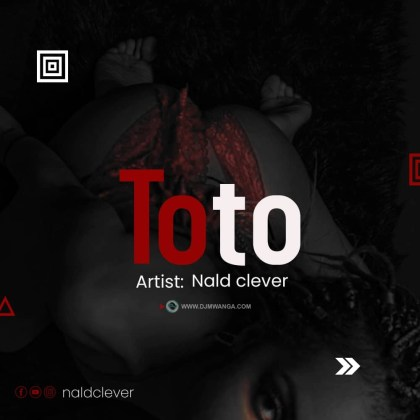 Download Audio by NaldClever – Toto