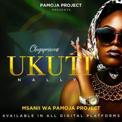 Download Audio by Nally Chugaprincess – Ukuti