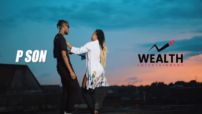 Download Video by PSon – Kawe !