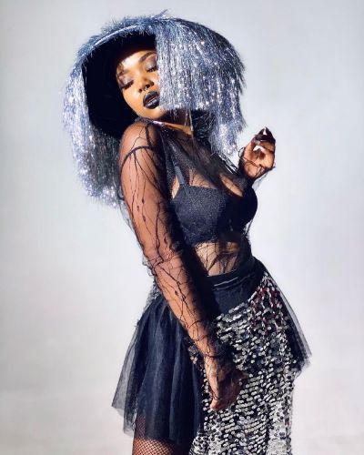 Download Video by Rosa Ree – That Gal