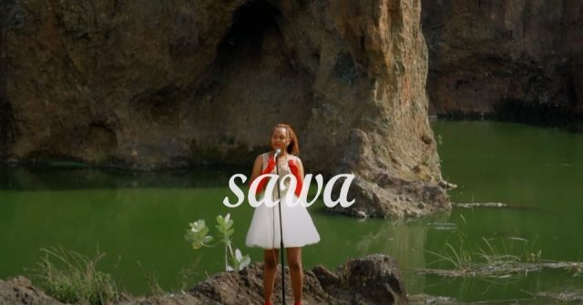 Download Video by Tiva – Sawa