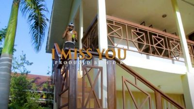Download Video by Sham Nyoka – I Miss You