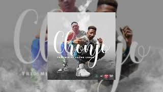 Download Audio by Trio Mio ft Young Lunya – Chonjo