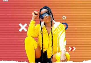 Download Audio by Munira Pendeza ft Manengo – Waambie