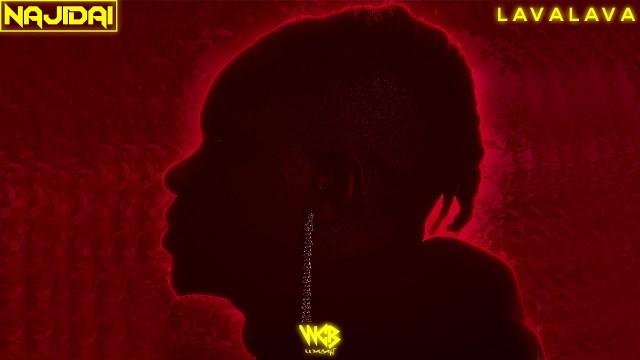 Download Audio by Lava lava – Najidai
