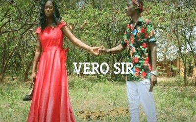 Download Video by Vero Sir – Mawenge