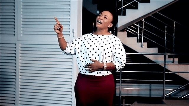 Download Video by Martha Mwaipaja – Wangejua