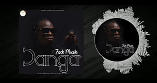 Tz Mp3 Media new Songs