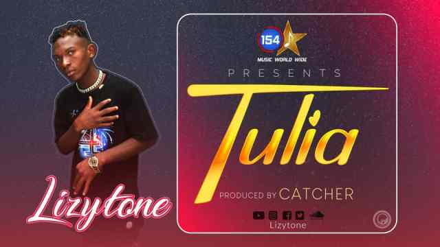 Download Audio by Lizyboy – Tulia