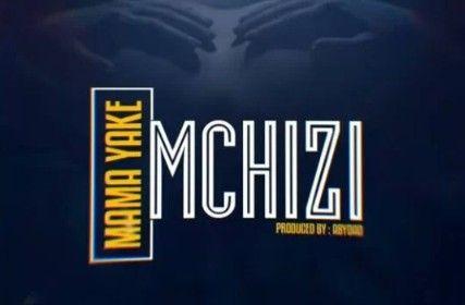 Download Audio by Abydad – Mama yake Mchizi